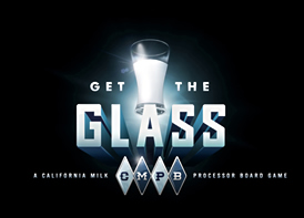 Get the Glass game